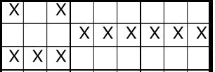 An excerpt